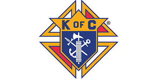 Knights of Columbus ad