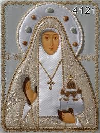 St. Elisabeth image