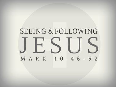 seeingjesus