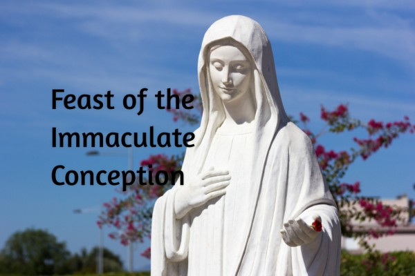 Feast-of-the-Immaculate-Conception_ss_555177307
